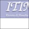 Itinera1