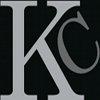 Kc_logo_BGG1