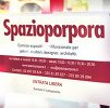 SpazioPorpora1