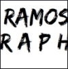 TamaraRamos1