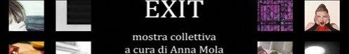 Exit_HR copia