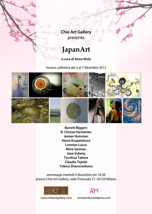 japan_art_