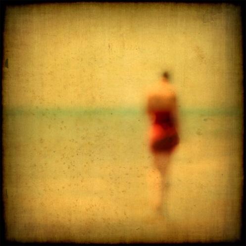 Beach Impressions_by Artstudio Norarts