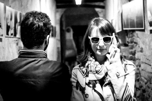 Sarei io ©Lorenzo Lucca