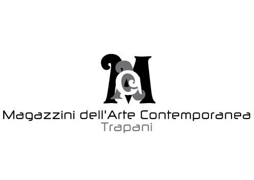 Magazzini_Arte_Contemporanea