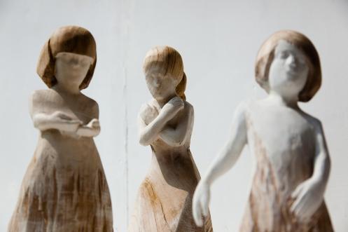A. Pagnoni, composizione, 2013