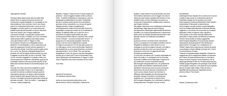 pp. 92-93 testi di A. Mola-N. Rossi
