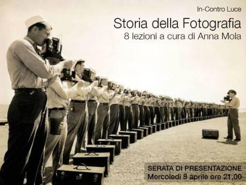 banner-corso-fotogarfia-1