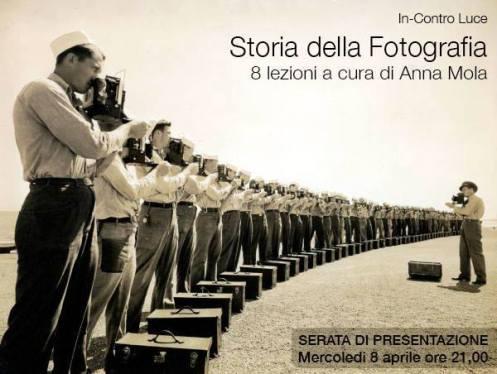 banner-corso-fotogarfia-1 copia 2