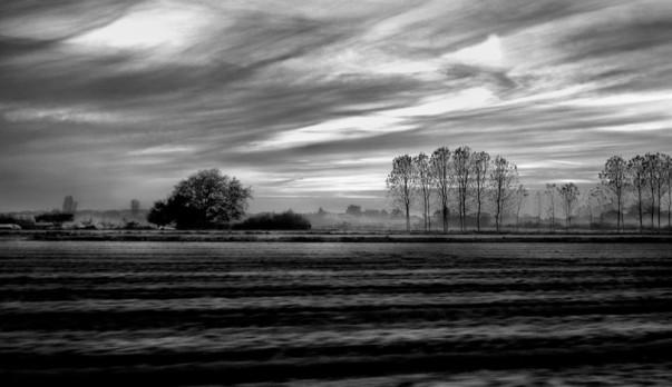 Foto di Cristiano Vassalli