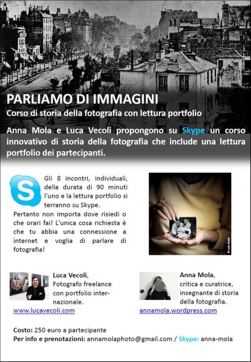 Corso Skype_a