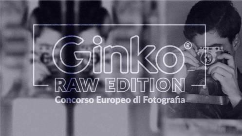 banner-1000-ginko-raw.jpg